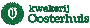 Kwekerij Oosterhuis